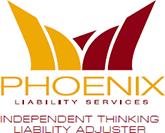 Phoenix Liability Systems